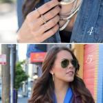 Prismera Jewelry