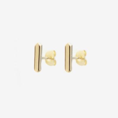 Arrow Post Earring