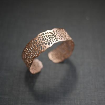 Small Origin Bracelet