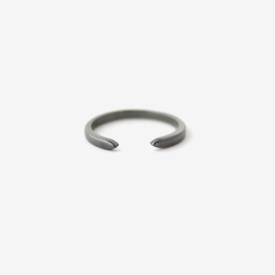 Return Ring