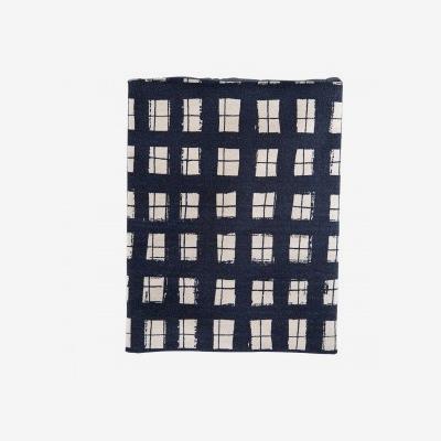 Hugo iPad Sleeve : Lotta Jansdotter