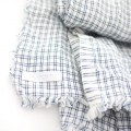 linenscarf-plaid1_th.jpg