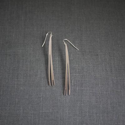 Pine Earring